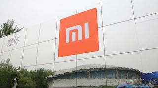 ভারতে ধরাছোঁয়ার বাইরে এক নম্বরে Xiaomi,  দুই নম্বরে Samsung
