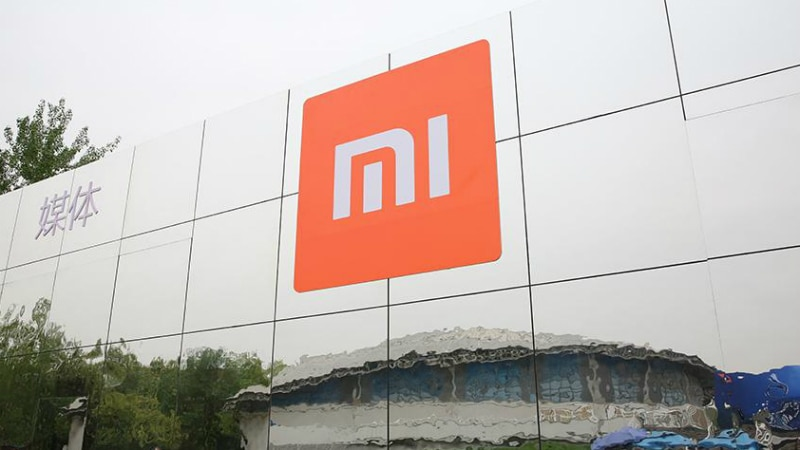 Xiaomi began to triumph on European