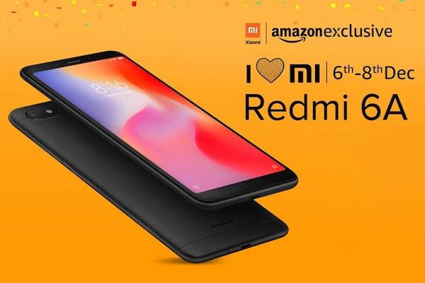 Xiaomi Anniversary Sale