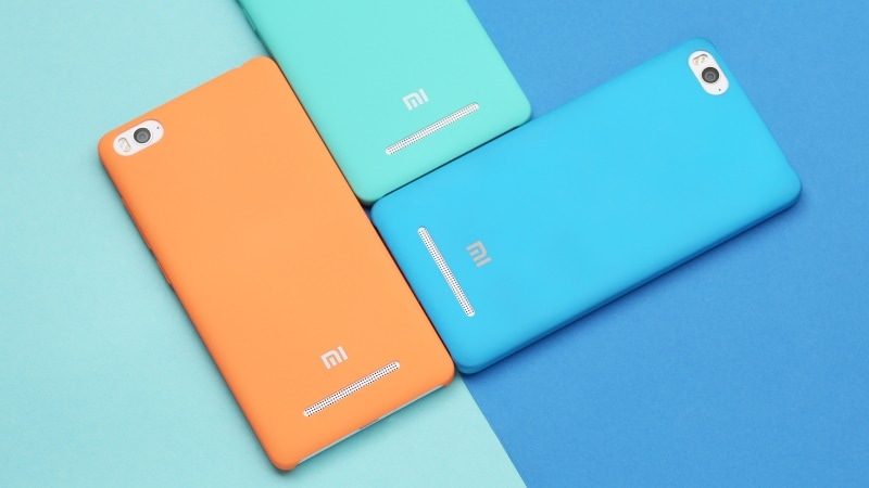Xiaomi Partners StoreKing to Expand to Rural India