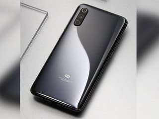 Mi 9 Triple Camera Setup Detailed Ahead of Official Launch