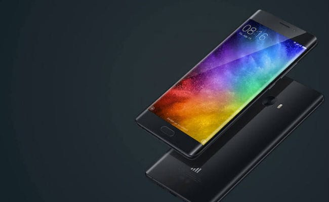 Xiaomi Mi 6 Leak Says Launch on February 6; Sale Rumoured to Start in March