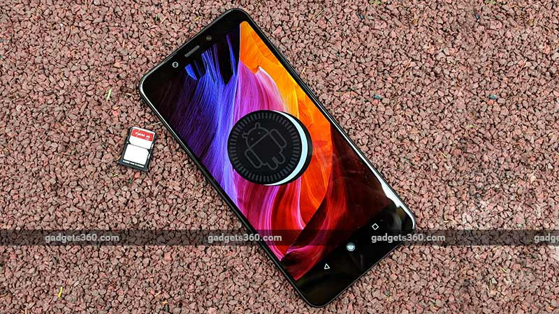 Xiaomi Mi A2 in India, Galaxy Note 9 Launched, Amazon and Flipkart Sales, Fortnite on Android, and More News This Week