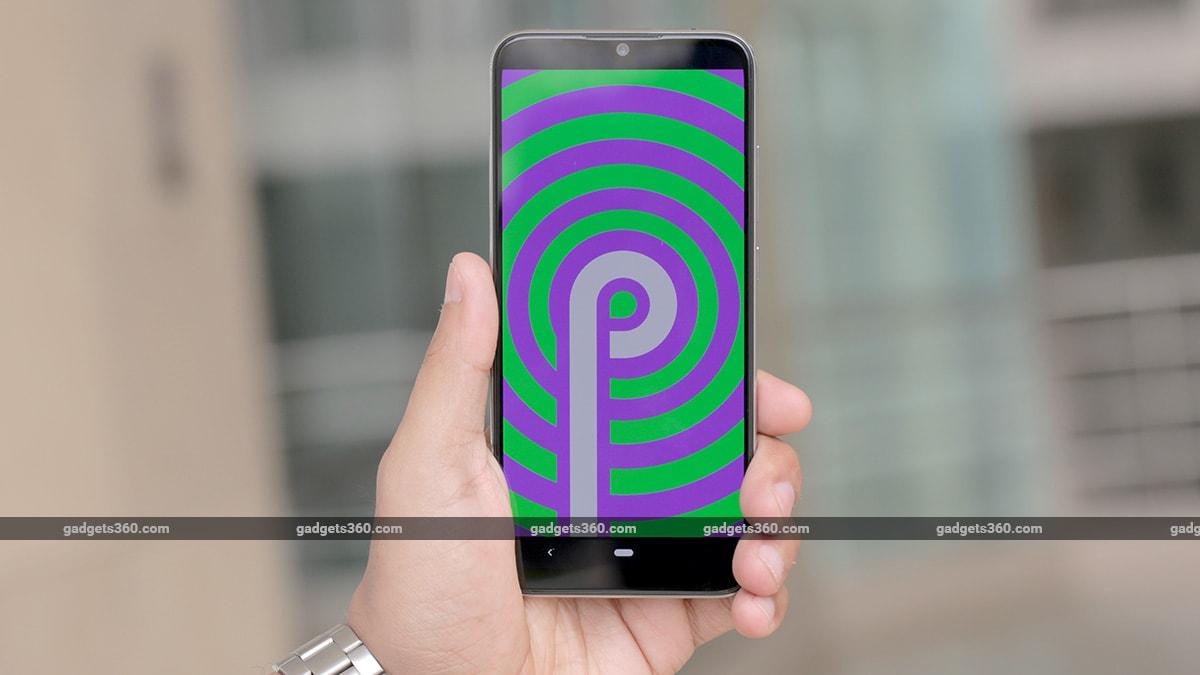ফ্ল্যাশ সেলে হাতছাড়া হয়েছে Mi A3? আপনার জন্য সুখবর নিয়ে এল Xiaomi