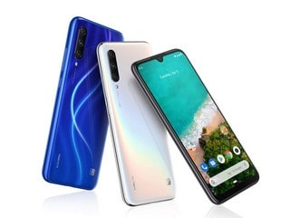 Mi A3 Global Variant Getting Wrong Firmware Update That Disables Second SIM Card