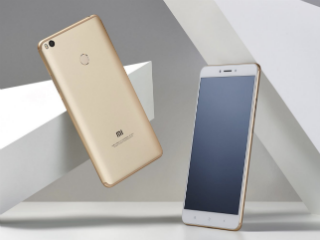 Xiaomi Mi Max 2 Launched, OnePlus 5 Chipset Confirmed, Reliance Jio Battle Continues, and More: Your 360 Daily