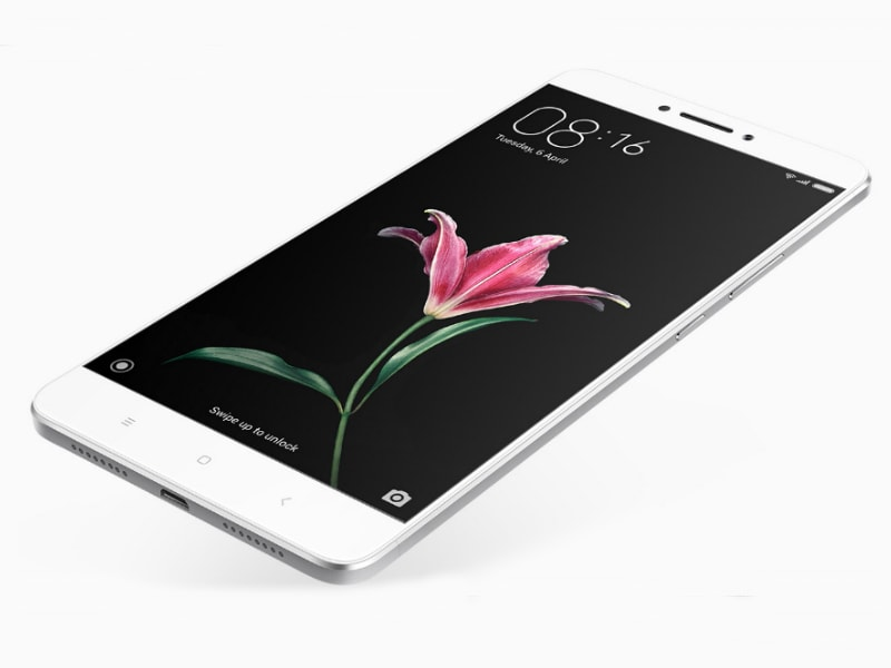 Xiaomi Mi Max Prime Now on Sale: Price, Specifications, and More