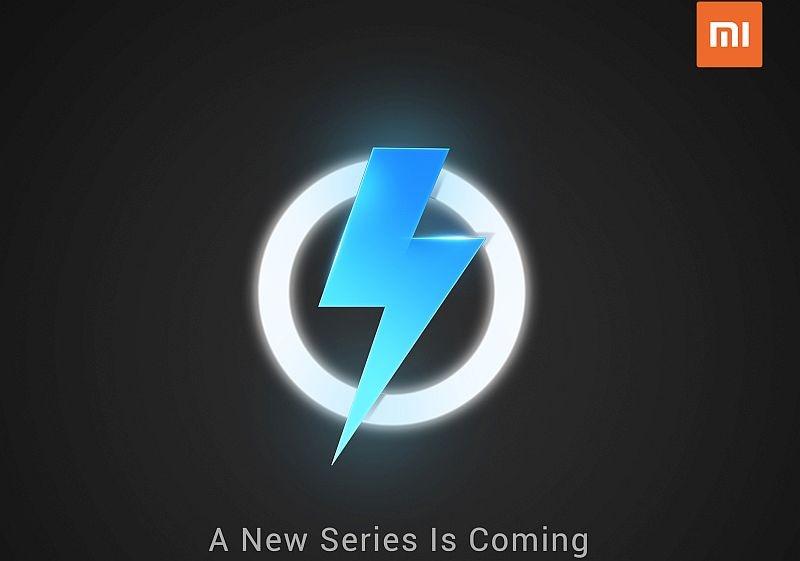 Xiaomi Mi Note 3 India Launch Invite Xiaomi Mi Note 3 India Launch Invite