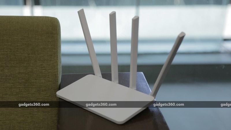 Xiaomi Mi Router 3C front ndtv 243817 173800 4702 xiaomi