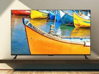 Xiaomi के स्मार्ट टीवी पर जल्द आएगा जियो सिनेमा ऐप