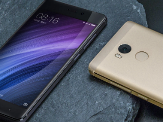 Xiaomi Redmi 4A India Launch, Redmi Note 4 Offline Sales, OnePlus 3T Update, and More: Your 360 Daily