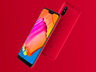 Amazon India Sale Offers Mi Max 2, Redmi 6 Pro, and Other Refurbished Xiaomi Products Starting at Rs. 387