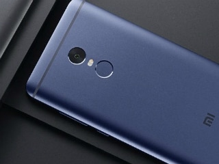 Redmi Note 4, Redmi 4, Samsung Galaxy J2 Top List of 10 Best-Selling Phones in India: Counterpoint