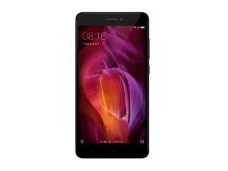 Xiaomi Redmi Note 4 vs Moto G4 Plus vs LeEco Le 2 vs Lenovo Z2 Plus