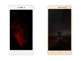 Xiaomi Redmi Note 4 vs Redmi Note 3: What's New and Different