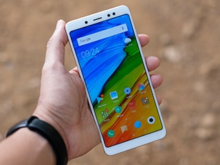 Does MIUI Have Too Many Ads? Here's What Xiaomi's Manu Kumar Jain Has to Say