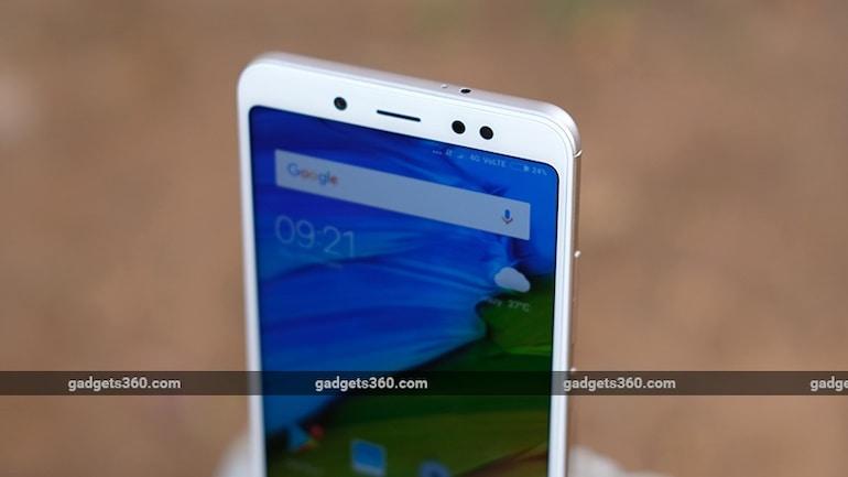 Xiaomi Redmi Note 5 Pro हुआ सस्ता, जानें नया दाम