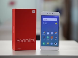 Xiaomi Redmi Y1 Review: The Best Phone You Can Buy Under Rs. 10,000?