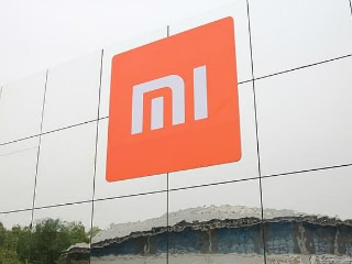 Xiaomi Fastest Growing in Global Smartphone Shipments: Counterpoint