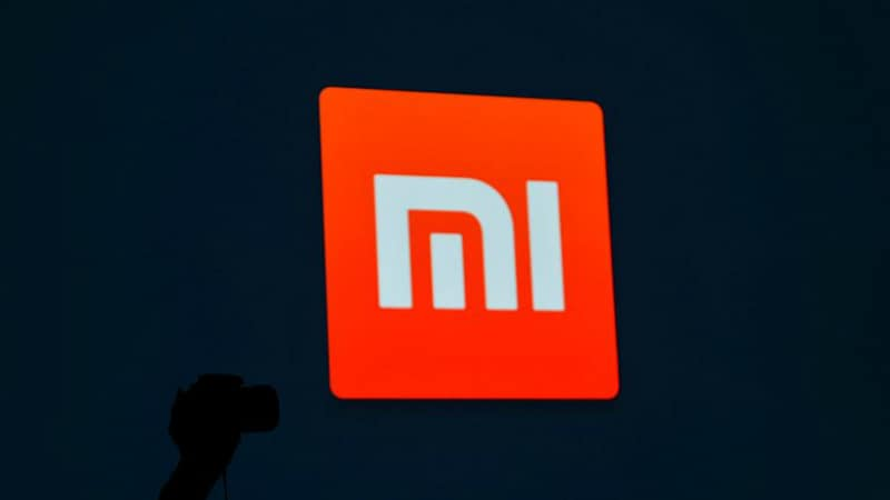 Xiaomi India Head Teases 'Desh Ka Smartphone', Entry-Level Handset Likely