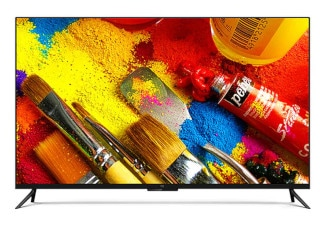 Mi TV 4 Pro 55-Inch Price in India Cut, Now Available at Rs. 47,999