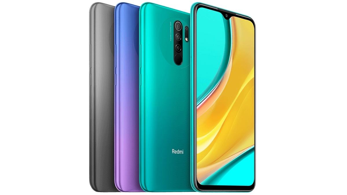 Xiaomi two new phones 1592295065801.'
