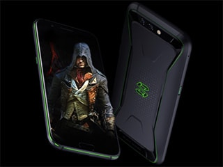 Black Shark Sets Up Operations in India, Gaming Smartphones Coming Soon