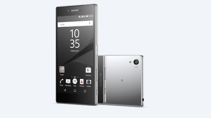 Sony Xperia X Dual, Xperia Z5 Premium Dual Price Slashed in India