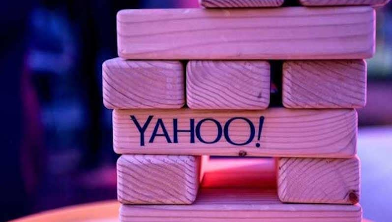 Yahoo Expected to Confirm Data Breach of Several Hundred Million User Accounts: Report