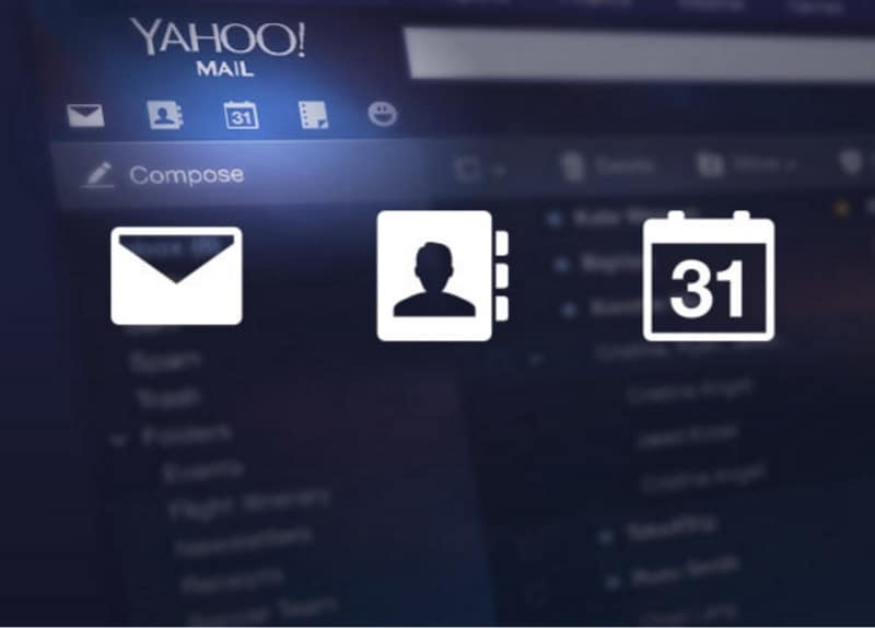 Yahoo Hack: What You Should Do if You Have an Account
