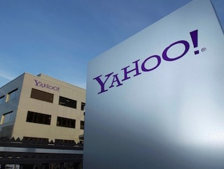 Yahoo Hack Raises 'Serious Questions' From EU Privacy Watchdogs