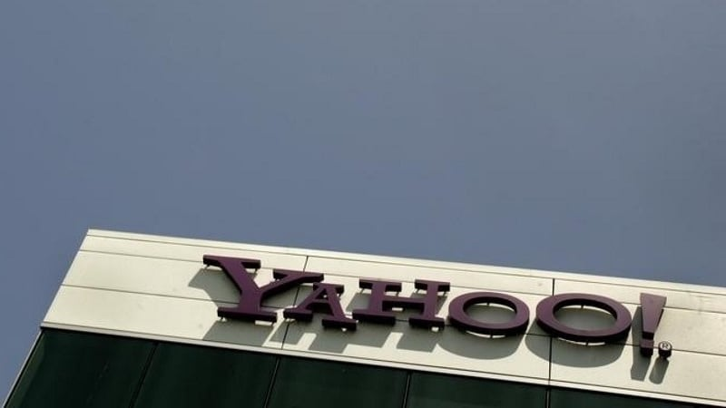 Yahoo's Silence About Hack in SEC Filing for Verizon Sale May Cause It Trouble