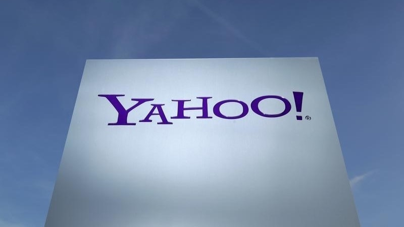 Yahoo Email Search: US Pressed to Disclose Secret Court's Order