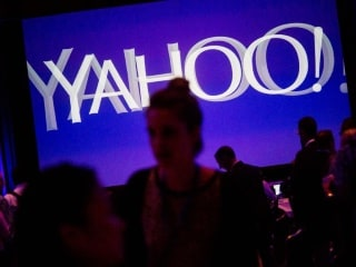 Yahoo Asks US Government to Clear the Air on Secret Surveillance Orders