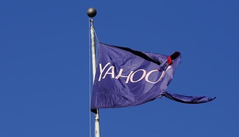 Yahoo Sees Women Executives Leave at Unusually High Rate Amid Deal Talk