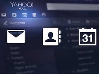 Yahoo's EU Regulator to Complete Email Investigation Within Weeks