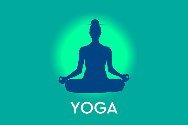 The Most Effective Yoga Asanas to Overcome Anxiety