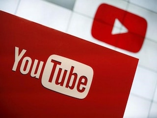 Google, YouTube Told to Provide User Details by Madras High Court