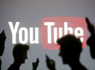 Despite YouTube's Efforts, It's Still a 'Vortex' of Hate