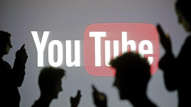 YouTube Hires Ex-Def Jam Boss Lyor Cohen to Smooth Music Industry Ties