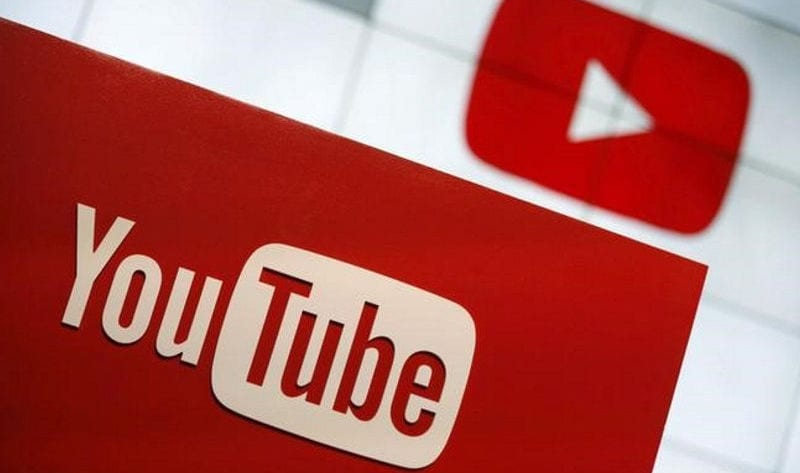 YouTube Advertisements Used to Secretly Mine Cryptocurrency: Report