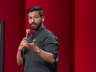 Kanan Gill Shares Trailer, Message From Lockdown for Netflix Stand-Up Special, 'Yours Sincerely'