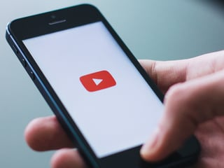 YouTube to Mp3 Converter Site Sued for Copyright Infringement by Music Industry Bodies