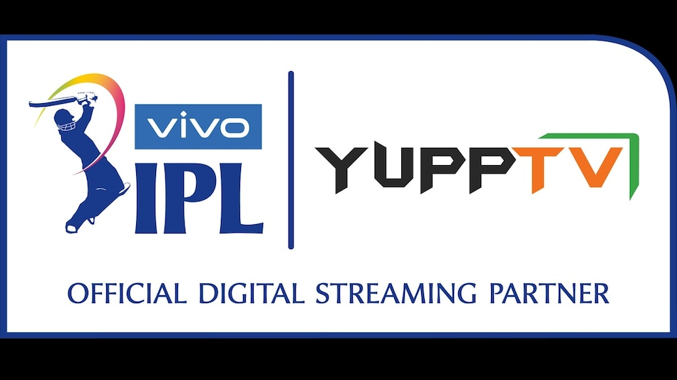 YuppTV Acquires Digital Broadcasting Rights for IPL 2021 in Close to 100 Countries