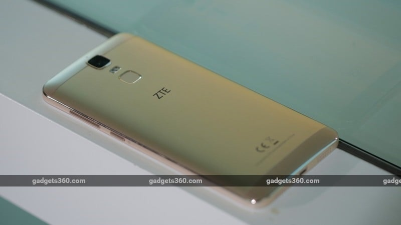 ZTE Blade A2 Plus Review