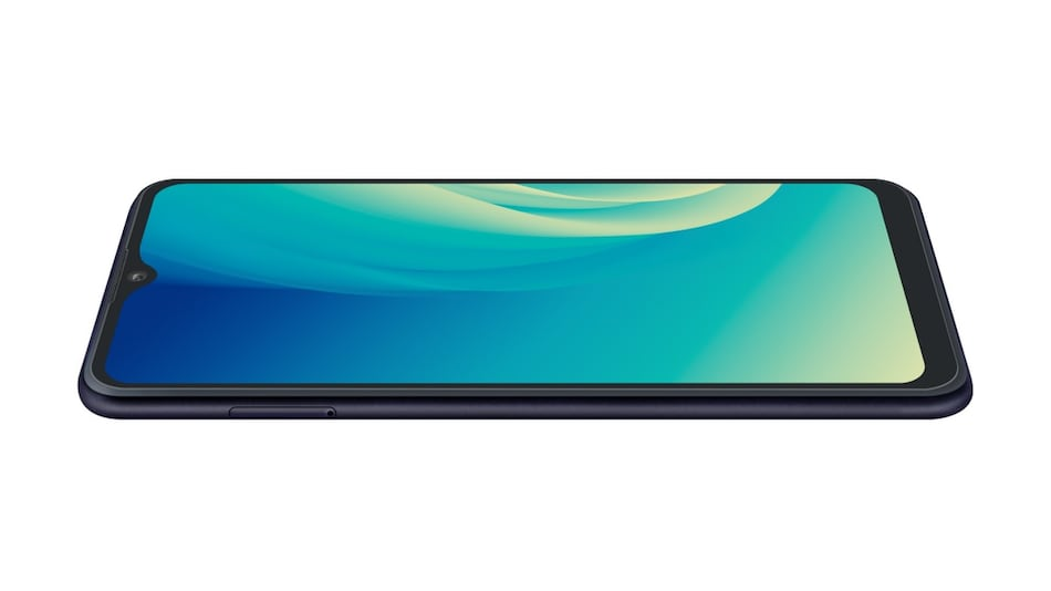 ZTE Blade A7s 2020 With Octa-Core Processor, Triple Rear Cameras Launched: Price, Specifications