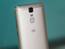 ZTE Blade A2 Plus Price in India, Specifications, Comparison (11th