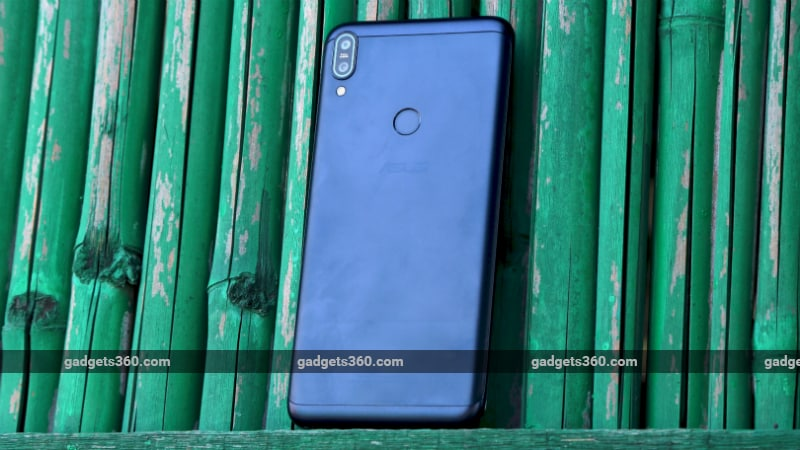 ZenFone6GB Inline2 Asus ZenFone Max Pro M1 6GB
