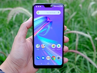 Asus ZenFone Max Pro M2 Review: Better Than Redmi Note 6 Pro?