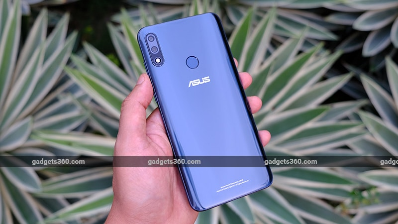 Asus ZenFone Max Pro M2 Full Review